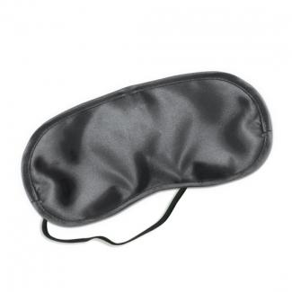 Venda Satin Love Mask