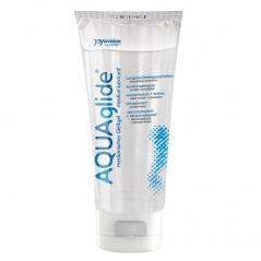 Lubrificante Aquaglide 200 ml