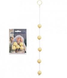 Bolas Anais - Anal Beads
