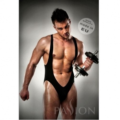 Body Jockstrap Passion Men