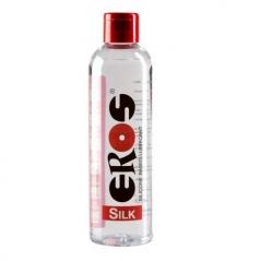 Lubrificante Eros Silk 100 ml